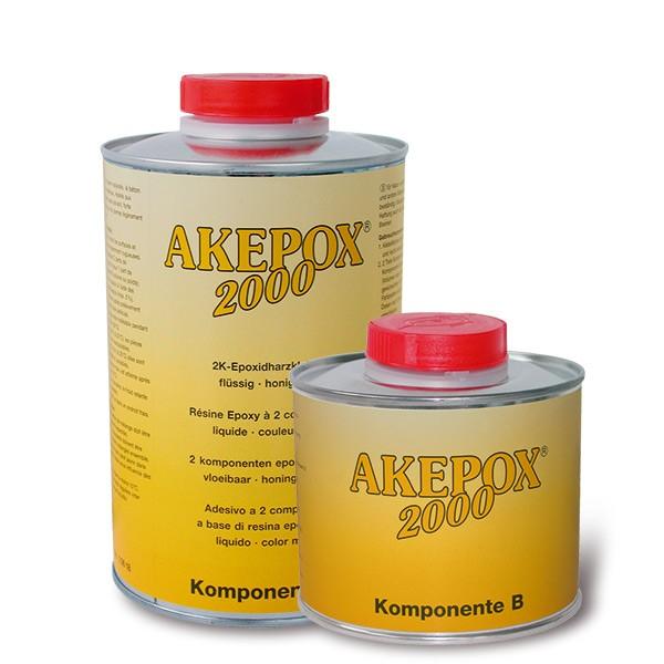 AKEMI AKEPOX® 2000