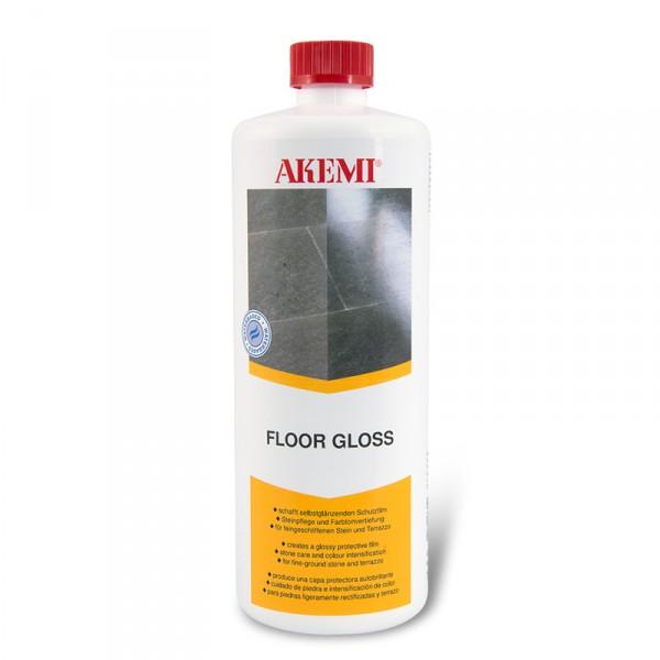 AKEMI Floor Gloss