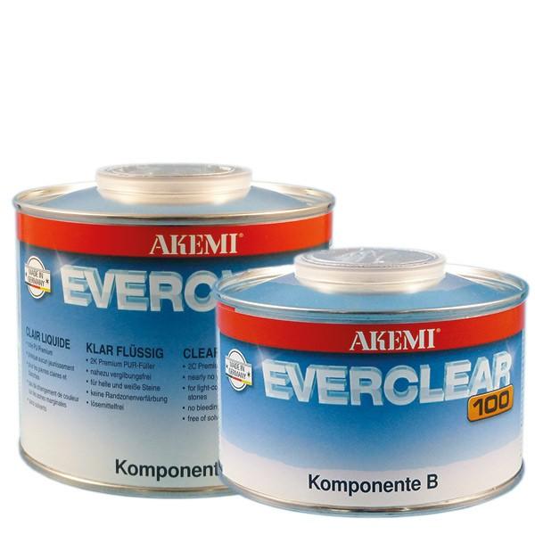 AKEMI Everclear 100 flüssig