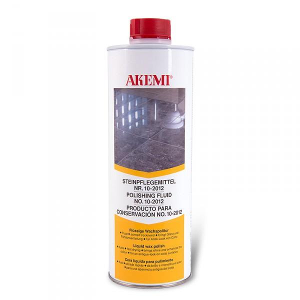 AKEMI Steinpflegemittel Nr. 10-2012